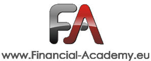 Financial Academy